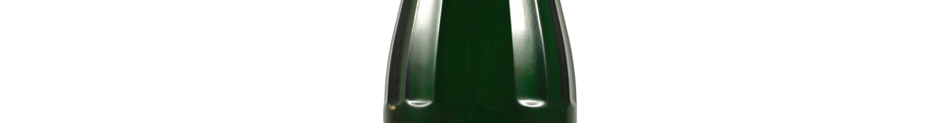2015er Hallgartener Jungfer – Riesling Auslese edelsüß